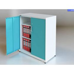 深圳档案柜厂家定做双门文件柜趟门档案柜