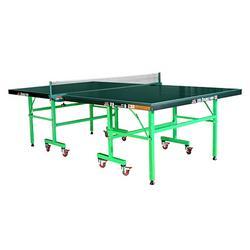 惠州市惠城区哪里卖乒乓球台移动学校户外室内标准乒乓球桌