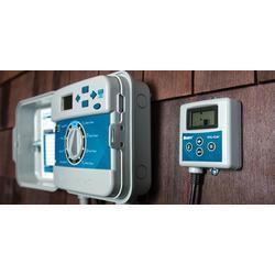 美国亨特湿度传感器