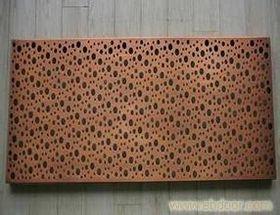 生产颗粒彩卷—颗粒亚洲伊人色综网—颗粒彩涂板—氟碳彩涂板—氟碳彩涂板查看原图(点击放大)