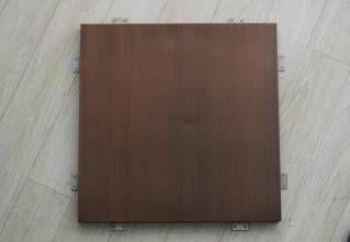 生产氟碳板、珠光板哪里好
