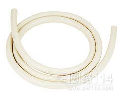 联塑PVC电线管,深圳PVC联塑管