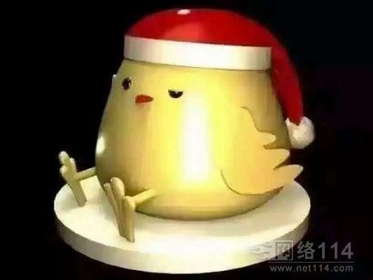 金鸡报喜深圳玻璃钢卡通鸡雕塑制作厂家
