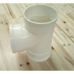 pvc管、管材管件,PVC电线管批发,PVC联塑管