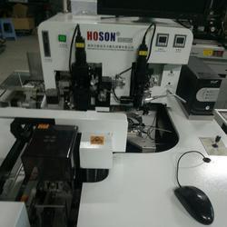供应固晶机新益昌自动上下料HDB852P