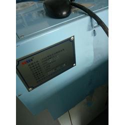 出售全自动上下料固晶机HDB836M