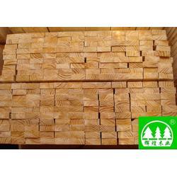 柳州建筑木方|柳州建筑木方厂家|建筑木方板材