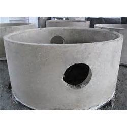 河北省衡水市金地建材200*230*100水泥圆形化粪池
