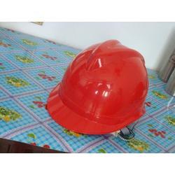 AE8000押出成型制品、安全帽、管状制品、鞋跟台湾台化