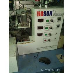 供应多功能自动上下料HDB628固晶机