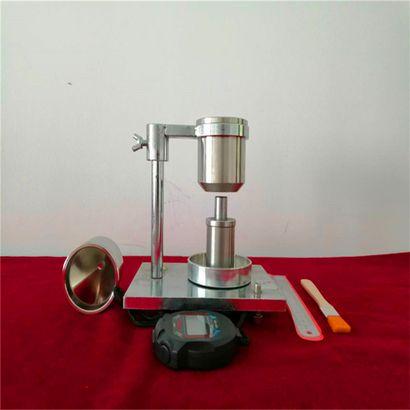 FL4-1黄铜霍尔流速仪