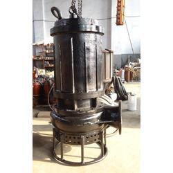 4寸排浆泵\\\\潜水搅拌泥浆泵\\\\电动吸泥泵