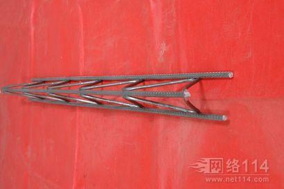 钢筋桁架生产厂家江阴宇峰新型建材有限公司