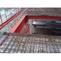 钢筋桁架,江阴新型建材