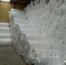 桂林恒润珍珠棉7MM厚