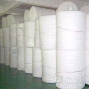 桂林珍珠棉卷材3MM