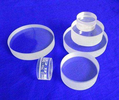 耐高压玻璃 专业品质保障