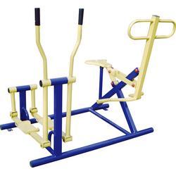 武汉户外健身器材厂家武汉小区健身器材厂家室外健身器材厂家