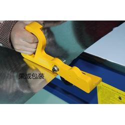 手动铁皮拉剪-KBQ0312型供应