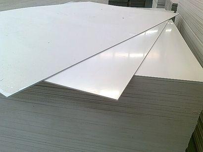山�|PVC板
