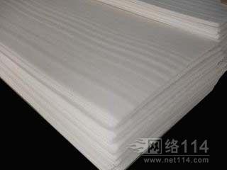 桂林特价珍珠棉垫片100T1元/片