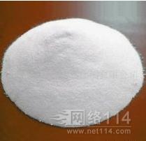 供应农业氯化铵