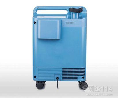 飞利浦5升医用型制氧机,沈阳制氧机