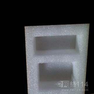 桂林礼品珍珠棉内衬盒