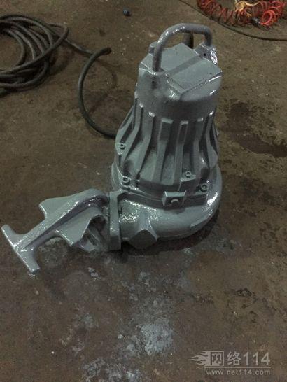 上海印钞厂水泵维修,上海水泵维修