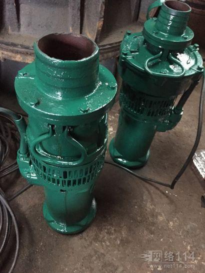 上海人民水泵维修完工,上海ABS水泵维修