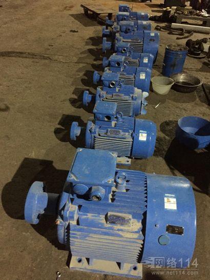 水泵电机水淹进场烘干处理,上海水泵保养