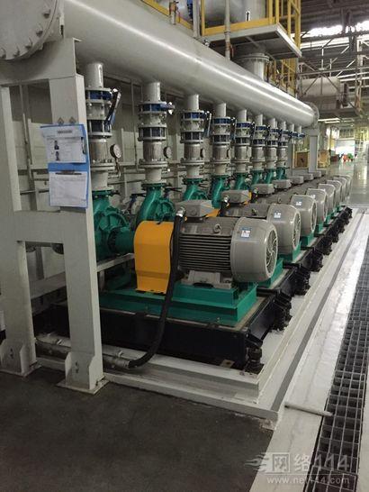 水泵泄漏现场维修,上海水泵安装