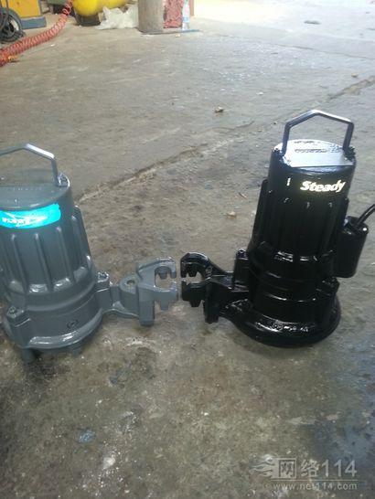 污水泵维修,上海搅拌机维修