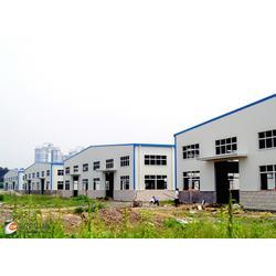 温州钢结构公司,温州钢结构工程,钢结构厂房制作安装