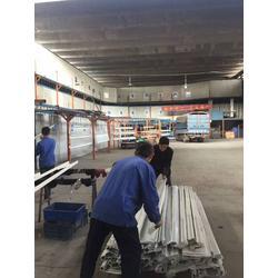 重庆仿木铝单板、重庆仿木纹铝单板厂、重庆仿木纹铝单板加工