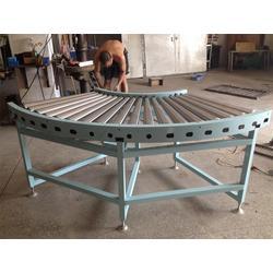 东莞无动力滚筒排|滚筒输送线-滚筒排生产厂家