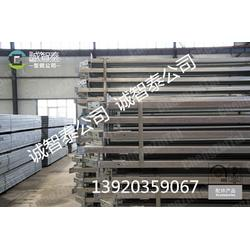 天津北京河北热镀锌灯杆圆管焊接法兰底板指示牌镀锌焊接圆管