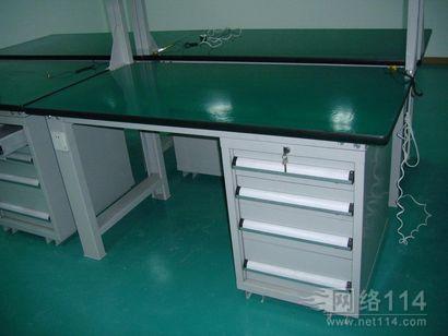 重型工作台,不锈钢工作台