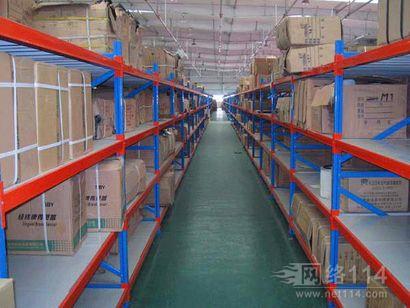 广州货架,仓储货架