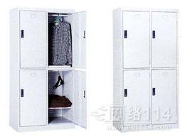 广州铁柜,密集柜