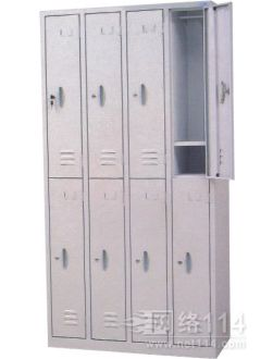 佛山铁柜,文件柜