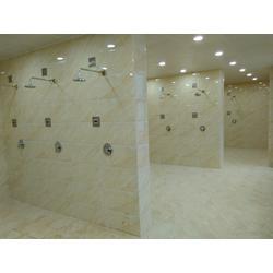 通辽水控,浴室IC卡水控机,节水设备厂家