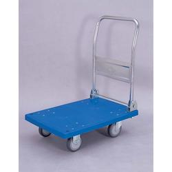 广州手推车,不锈钢手推车