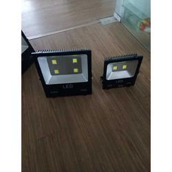 专业LED隧道灯/LED泛光灯特价