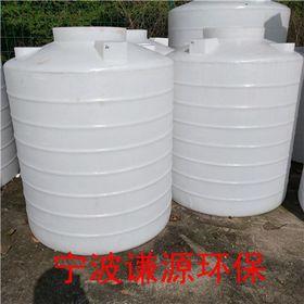 惠州PE塑料水箱价格