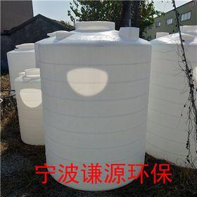 泰州塑胶水塔厂家