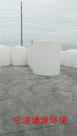 保山PE塑料水箱材料-谦源环保专营塑料水桶