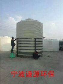 临汾塑料储水罐量大优惠