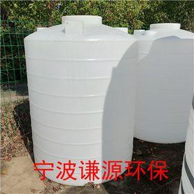 惠州PE塑料水箱价格查看原图(点击放大)