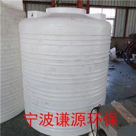 阳江pe储罐厂家
